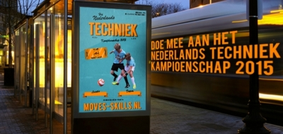 Nederlands Techniek Kampioenschap