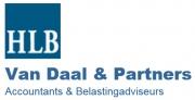 http://www.hlb-van-daal.nl/