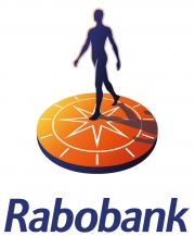https://www.rabobank.nl/particulieren/