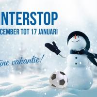 www.vvhaarsteeg.nl