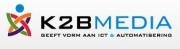 K2B-Media