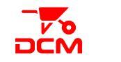 DCM B.V./VDG Montage