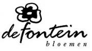 Bloemisterij De Fontein
