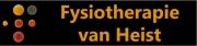 Fysiotherapie Van Heist
