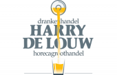 Harry de Louw Horeca