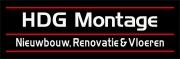 HDG Montage
