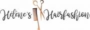 Hélène's Hairfashion