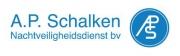 Schalken nachtveiligheidsdienst