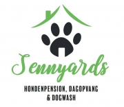 Hondenpension Sennyards