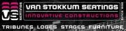 Van Stokkum Seatings