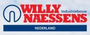 Willy Naessens Nederland