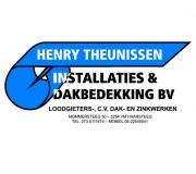 Henry Theunissen Installaties BV