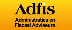 't Brabanthuys / ADFIS