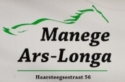 Manege Ars Longa