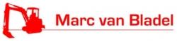 Marc van Bladel Bronbemaling