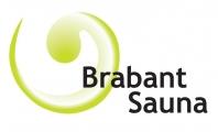 Brabant Sauna
