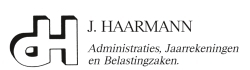J. Haarmann Administraties