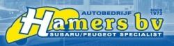 Autobedrijf Hamers BV