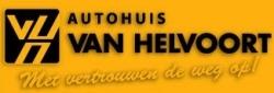 Autohuis Van Helvoort