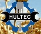 Hultec BV