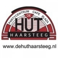 Partycentrum De Hut