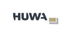 Huwa - Vandersanden BV