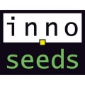 Innoseeds Group BV