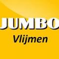 Jumbo Vlijmen