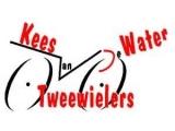 Kees van de Water Tweewielers