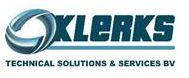 Klerks Technical Solutions & Services BV