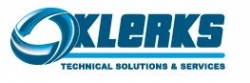 Klerks Technical Solutions & Services