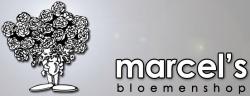 Marcel's Bloemenshop