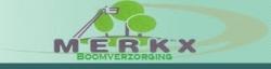 Merkx Boomverzorging
