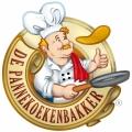 De Pannenkoekenbakker
