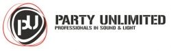 Party Unlimited
