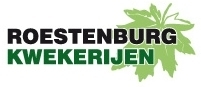 Roestenburg Kwekerijen