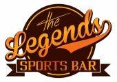 The Legends Sports Bar