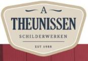 A. Theunissen Schilderwerken