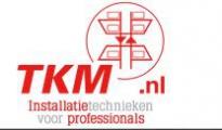 TKM Projecten BV