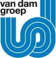 Van Dam Groep BV