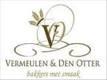 Vermeulen & Den Otter