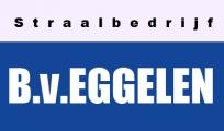 Straalbedrijf Van Eggelen BV