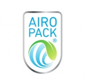 http://www.airopack.com/
